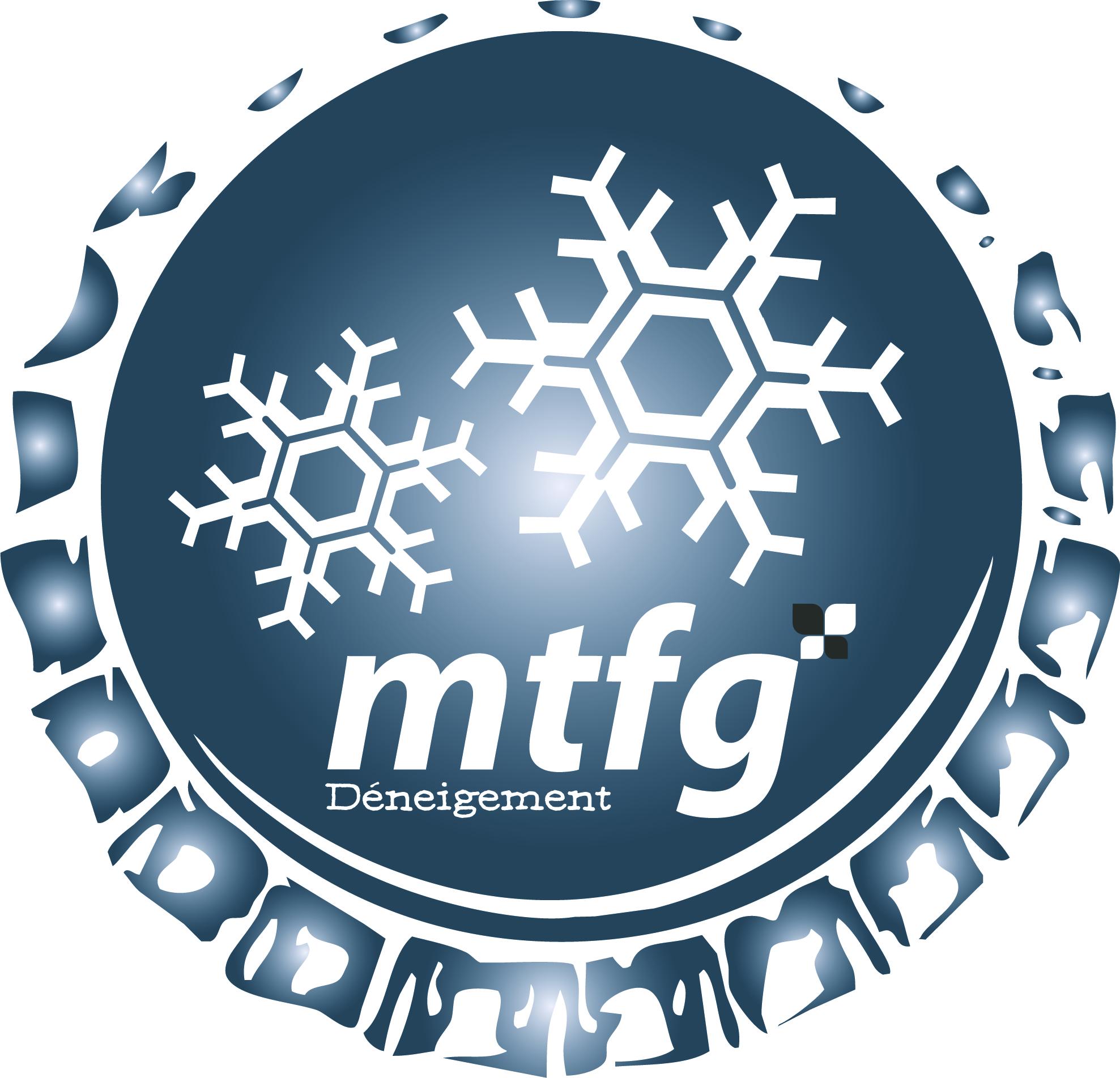 MTFG Déneigement - Votre couteau suisse multiservices