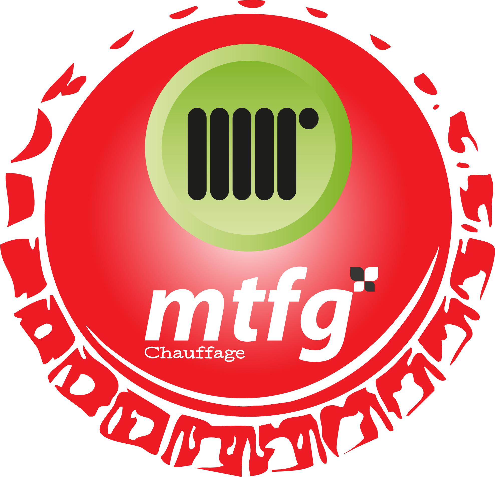 MTFG Chauffage