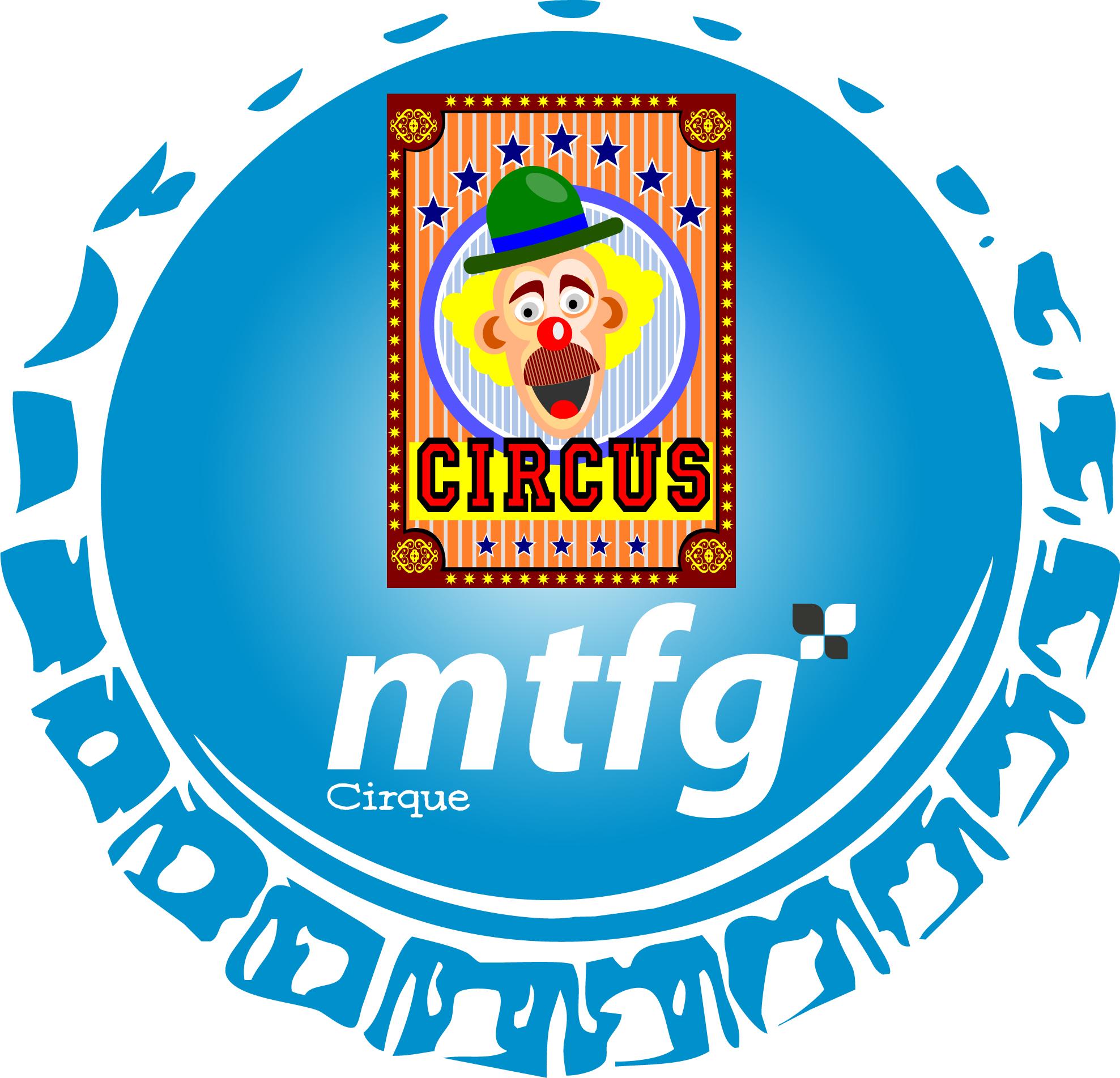MTFG Cirque