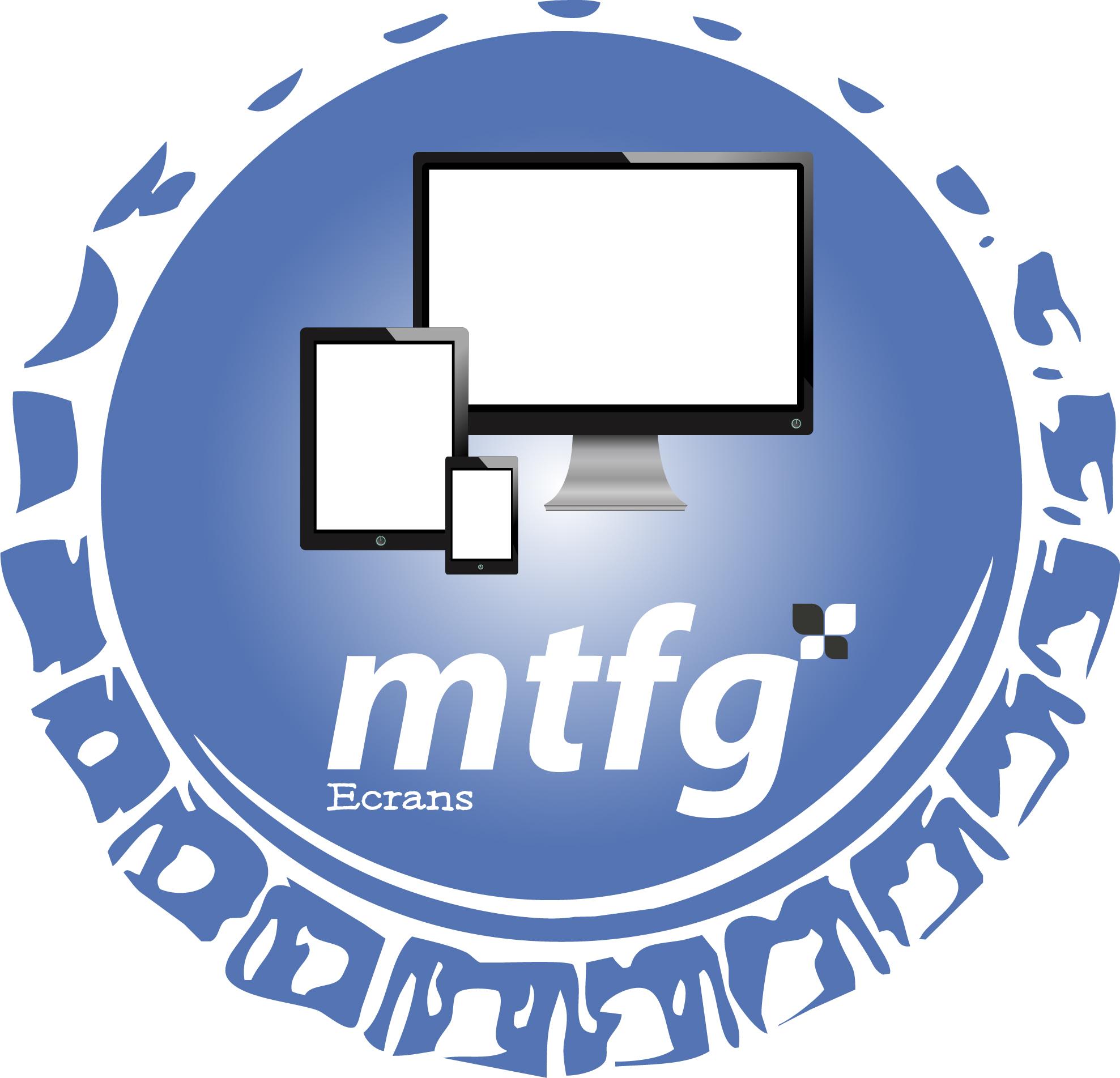 MTFG Ecrans