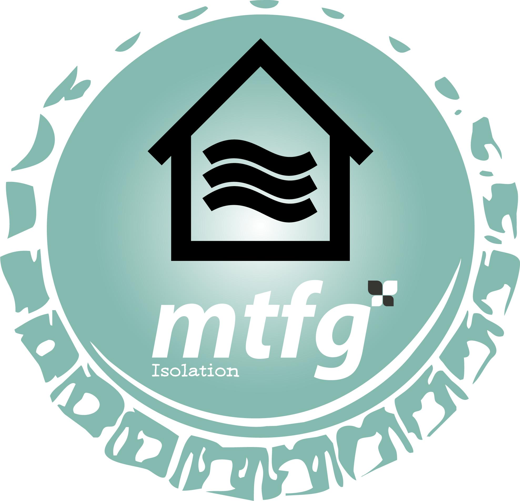 MTFG Isolation