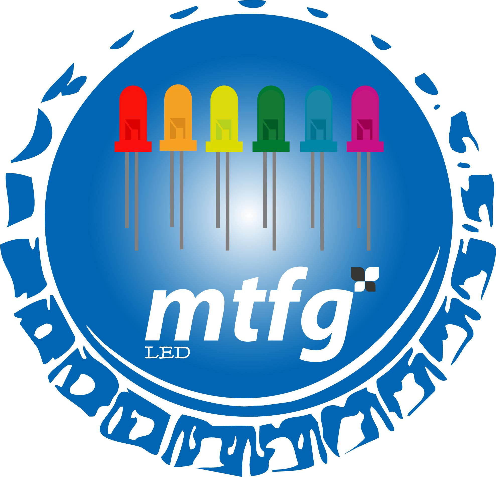 MTFG LED