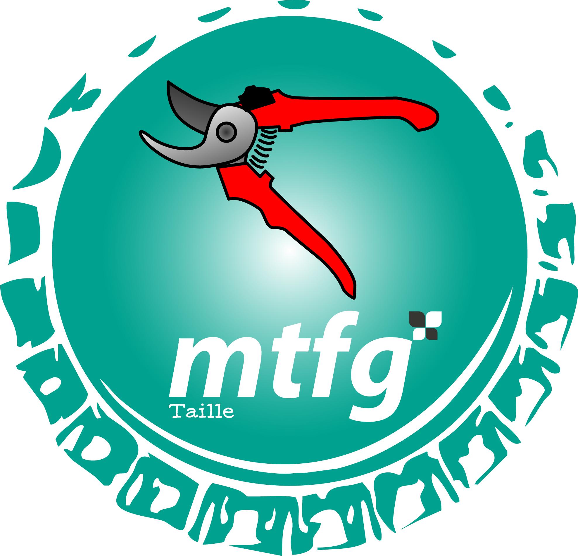 MTFG Taille